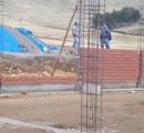 Foto-Responsabilidad-Desarrollo-Rural-Sostenible-10