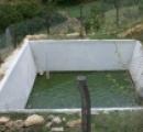 Foto-Responsabilidad-Desarrollo-Rural-Sostenible-2