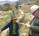 Foto-Responsabilidad-Desarrollo-Rural-Sostenible-3