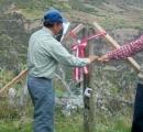 Foto-Responsabilidad-Desarrollo-Rural-Sostenible-5
