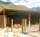 Foto-Responsabilidad-Desarrollo-Rural-Sostenible-7