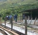Foto-Responsabilidad-Desarrollo-Rural-Sostenible-8